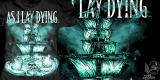 As I Lay Dying - Powerless Ship