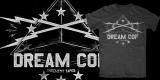 Dream Cop
