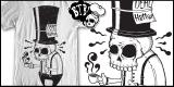 dead hatter