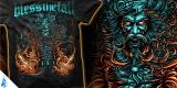 Blessthefall - Gandawful