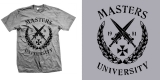 Masters University 