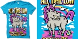 All Time Low - Unicorn Poop