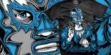 Christos Mysterio