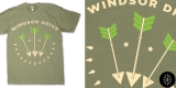 Wind Arrows