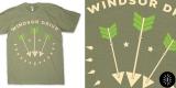 Wind Arrows
