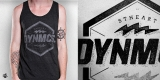 Dynmcs.