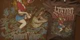 Gator Wrangler - Skynyrd