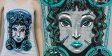 Venus Fallen - Athena's Dream