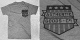 Authentic Goods Co.