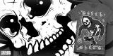 DEATH SHRED -the death boys