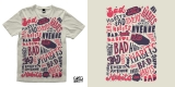 #886 - Bad Habits