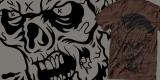 Rotten Zombie / Sourpuss Clothing