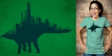 Citysaurs