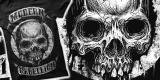 OMG A Skull!