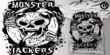monster jackers