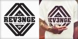 REV3NGE Logo