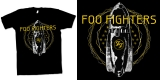 Foo Fighters - Victra