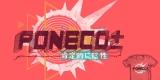PONECO