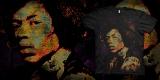 Hendrix - Colors