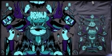 BEHOLD!: Obsidian