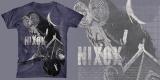Nixox