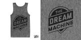 #911 - The Dream Machine