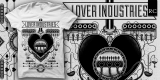 Lover Industries
