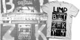Limp Bizkit - Boombox