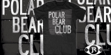 Polar Bear Club - Windows