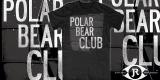 Polar Bear Club - Windows