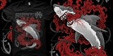Sharks blood