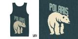#922 - Polaris