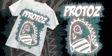 pro_fusion