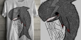 Hairy Whale