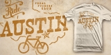 Ride Austin