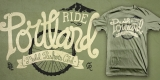Ride Portland