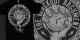The Blackout Argument - Crest