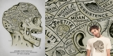 Zombie Phrenology