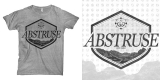 Abstruse Badge