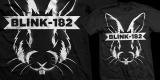 Blink 182 - Rabbit