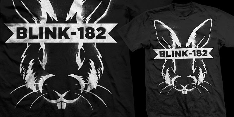 Bunny luv siempre 182