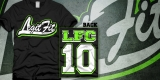 LFC Jersey