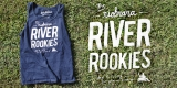 The Niobrara River Rookies