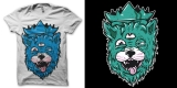 The King-Escapist Clothing