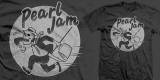 Pearl Jam - Reaper