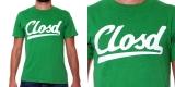 Nod - Closd CLothing