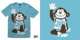 #948 - Monkey