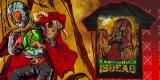 Kamen Rider Is Dead