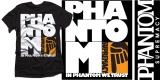 Stack - Phantom Supremacy