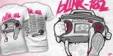 Blink182 - BoomBox